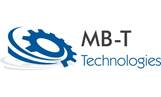 MB-Technologies GmbH